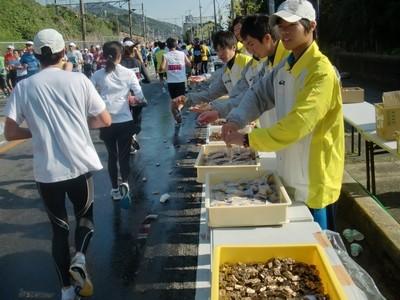 神戸マラソン_16_sweets