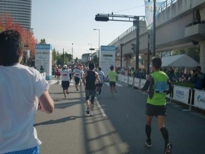 神戸マラソン_33_GOAL