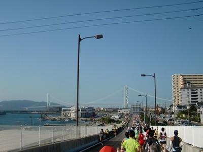 神戸マラソン_11_垂水