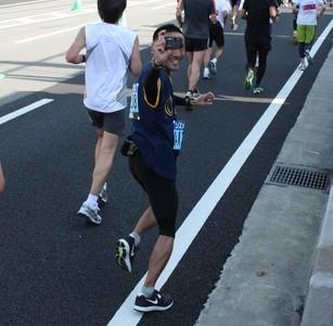 神戸マラソン_36_NAO