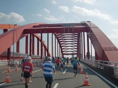 神戸マラソン_28_神戸大橋