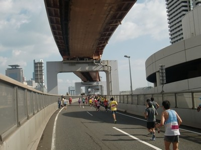 神戸マラソン_26