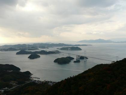 しまなみ海道_091128198