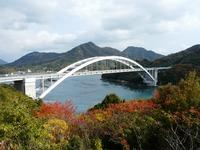 しまなみ海道_091128147