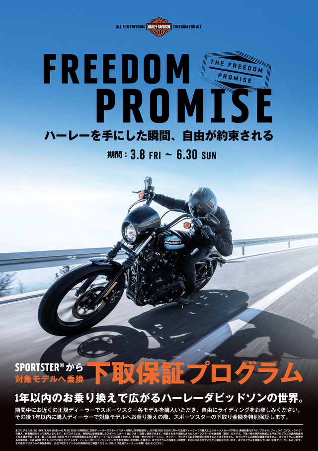190305_FREEDOM_PROMISE_A4[1]