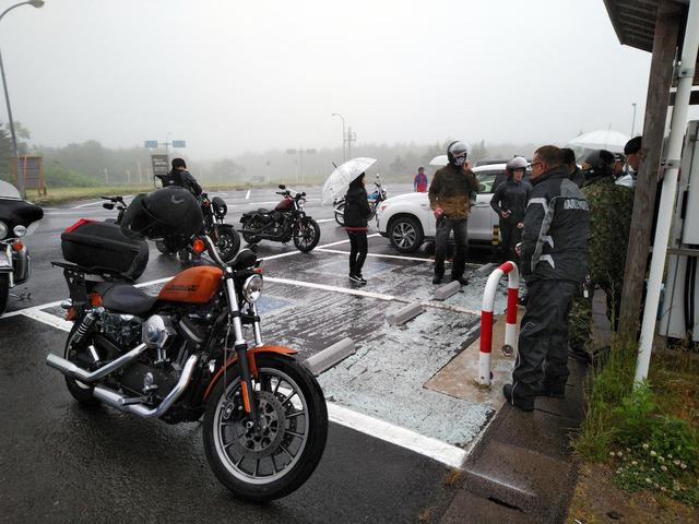 2018-06-10 会津若松平和自動車学校 トライディング (3)