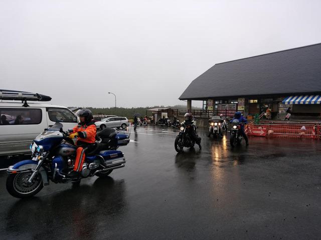 2018-06-10 会津若松平和自動車学校 トライディング (42)