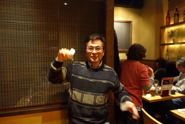 ワークスサクライ忘年会2016 (45)
