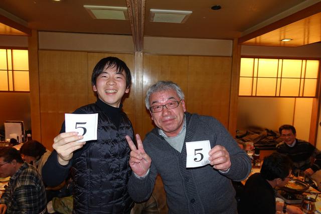 ワークスサクライ新年会2017 (80)[1]