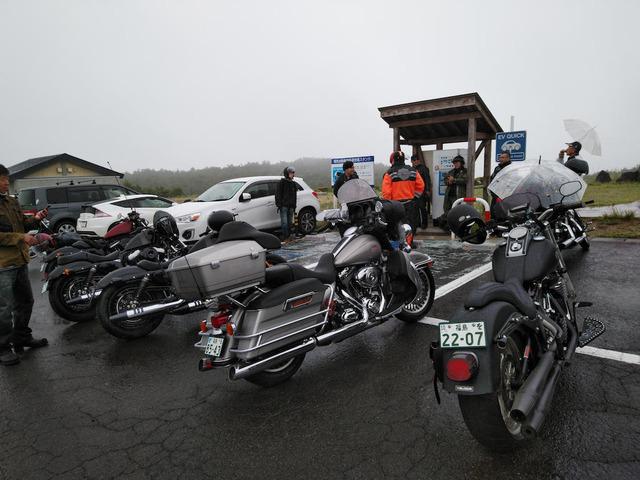 2018-06-10 会津若松平和自動車学校 トライディング (7)