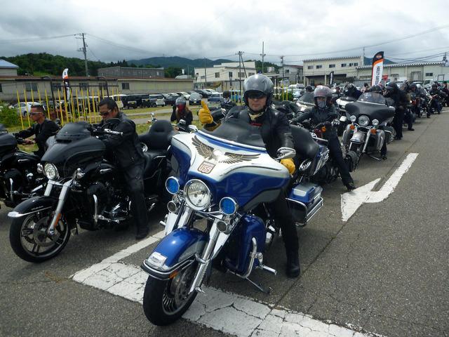 2018-06-10 会津若松平和自動車学校 トライディング (80)