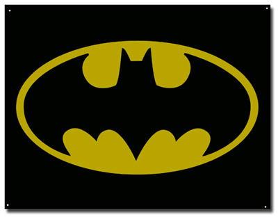 111334-l-batman