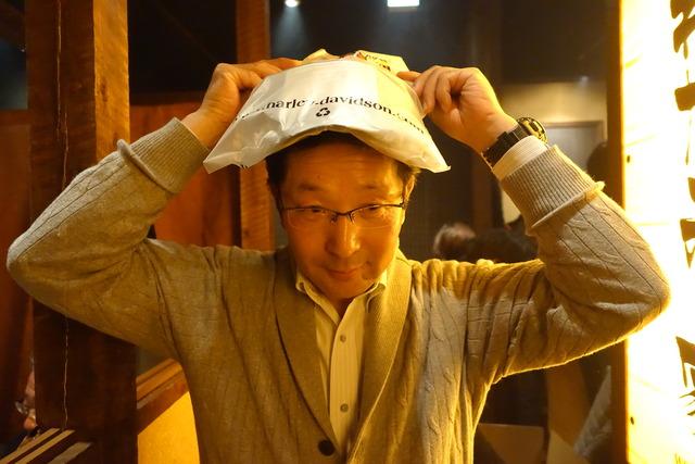 ワークスサクライ忘年会2016 (85)