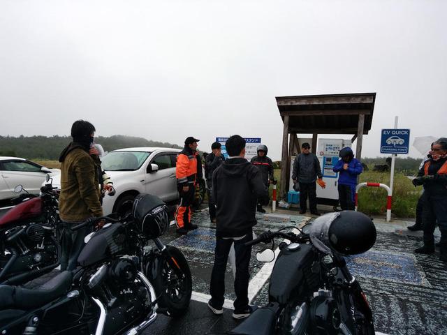 2018-06-10 会津若松平和自動車学校 トライディング (17)