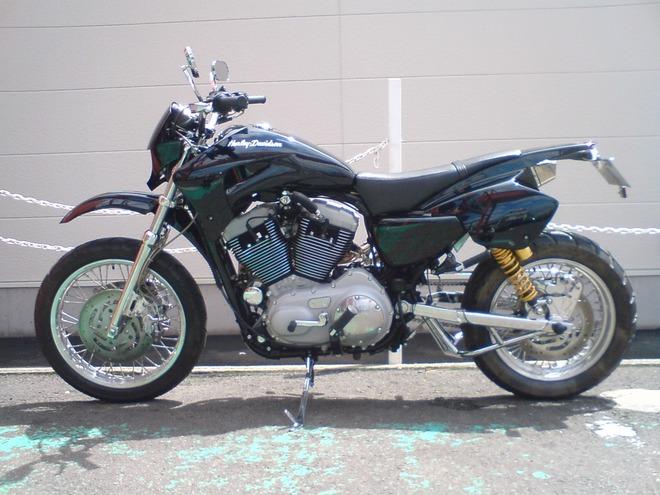 SN3A0280