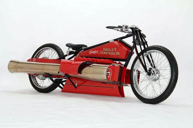 Twin-Jet-Engine-Harley-Davidson_1