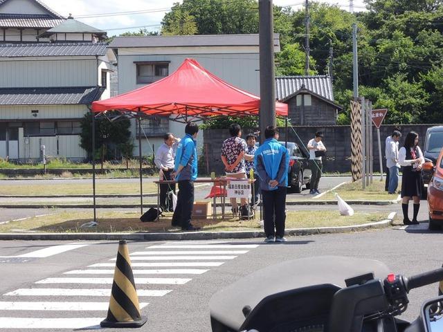 iwaki (5)