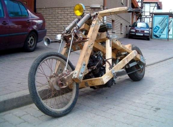 homemade-2x4-motorcycle