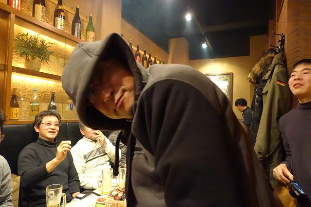 ワークスサクライ忘年会2016 (74)