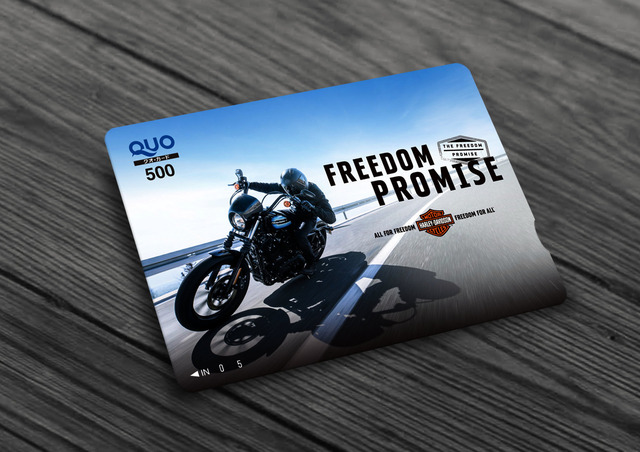 QuoCard_FreedomPromise_v2