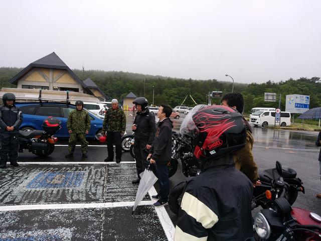 2018-06-10 会津若松平和自動車学校 トライディング (10)