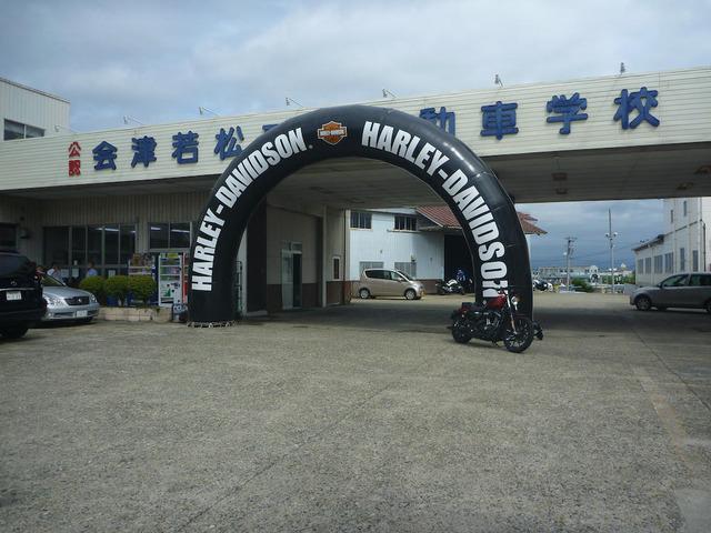 2018-06-10 会津若松平和自動車学校 トライディング (65)
