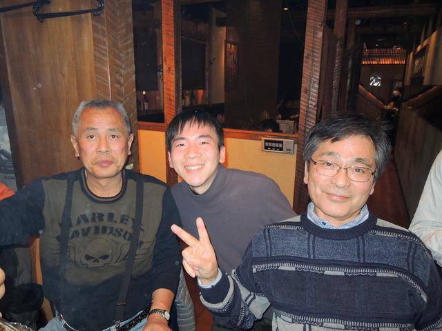 ワークスサクライ忘年会2016 (73)