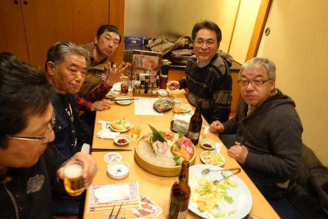 ワークスサクライ新年会2017 (25)[1]