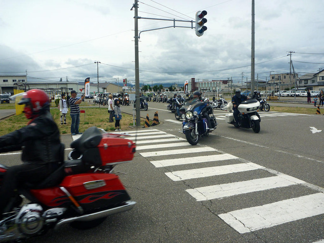 2018-06-10 会津若松平和自動車学校 トライディング (88)