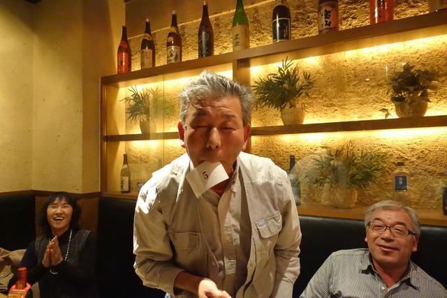 ワークスサクライ忘年会2016 (35)