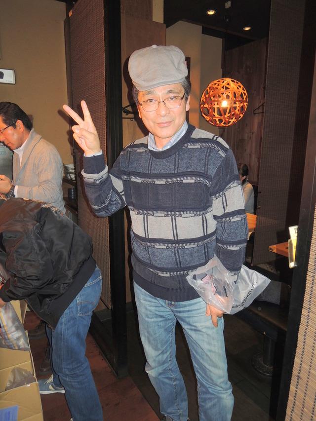 ワークスサクライ忘年会2016 (44)