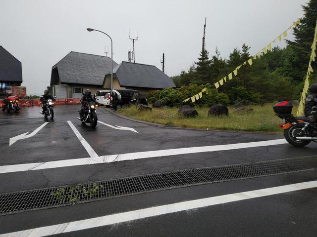 2018-06-10 会津若松平和自動車学校 トライディング (57)