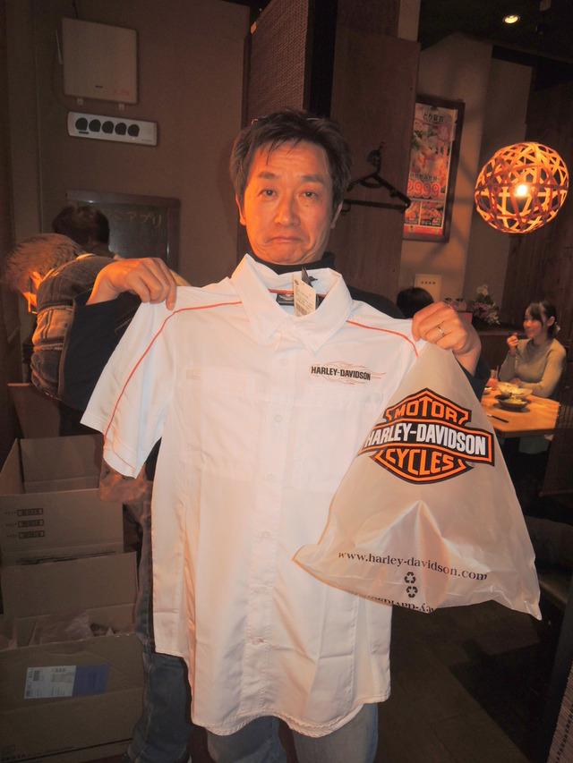 ワークスサクライ忘年会2016 (43)