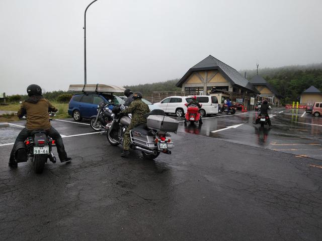 2018-06-10 会津若松平和自動車学校 トライディング (24)