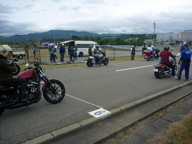 2018-06-10 会津若松平和自動車学校 トライディング (71)