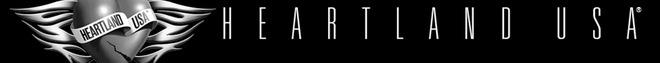 interface_header-logo