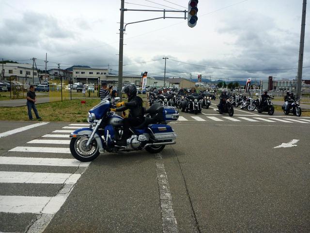 2018-06-10 会津若松平和自動車学校 トライディング (82)