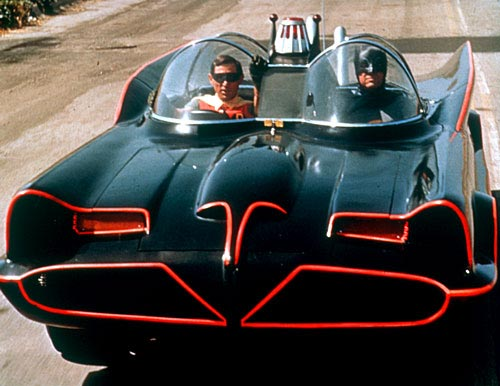 batmobile-Adam West