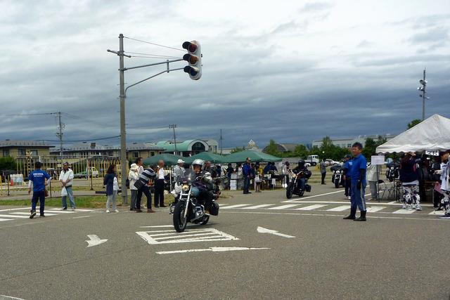 2018-06-10 会津若松平和自動車学校 トライディング (98)
