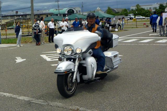 2018-06-10 会津若松平和自動車学校 トライディング (110)
