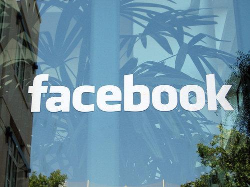 facebook5B15D