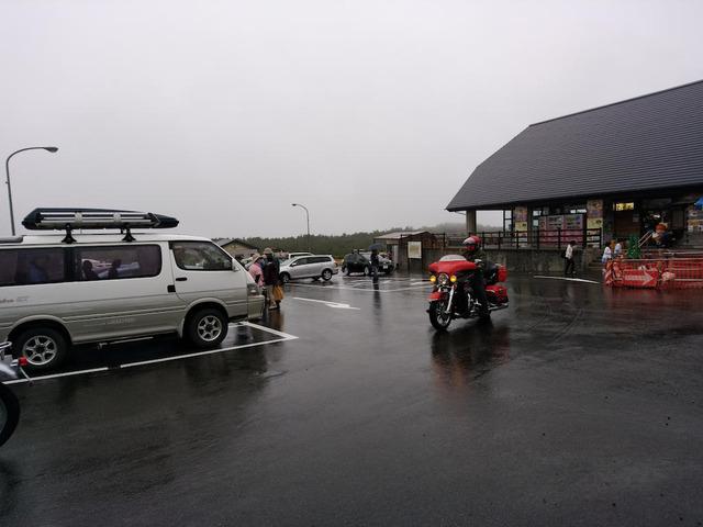 2018-06-10 会津若松平和自動車学校 トライディング (59)