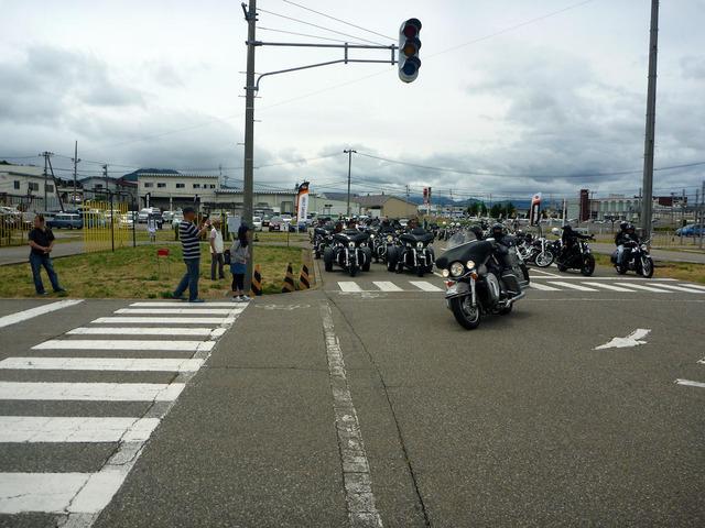 2018-06-10 会津若松平和自動車学校 トライディング (83)