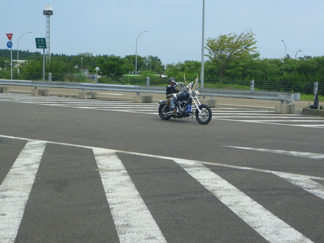 P1230100