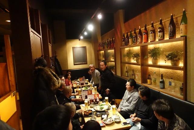 ワークスサクライ忘年会2016 (8)