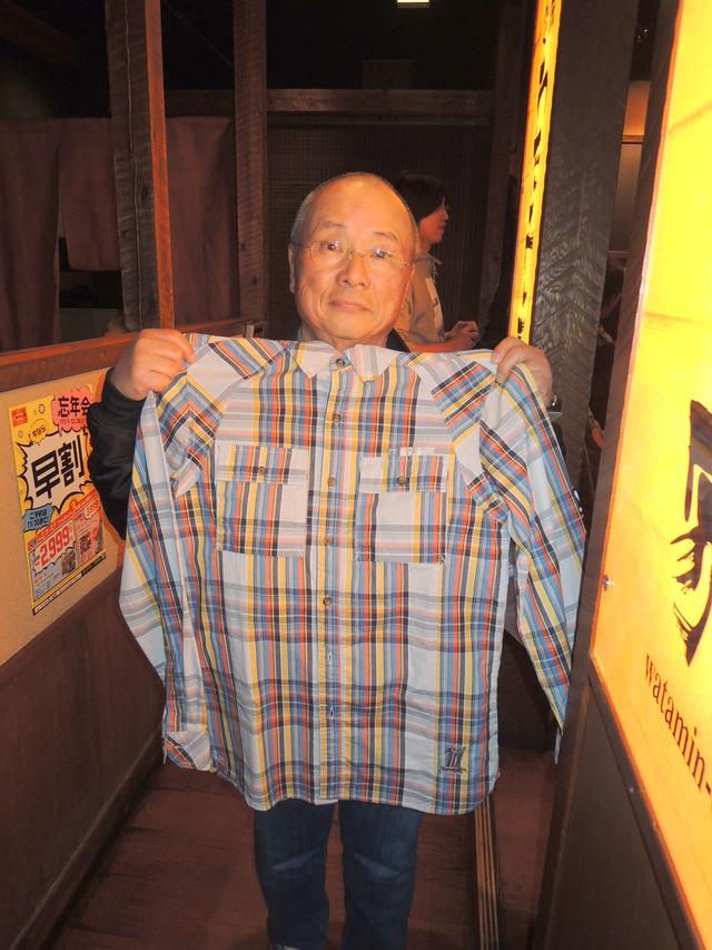 ワークスサクライ忘年会2016 (48)