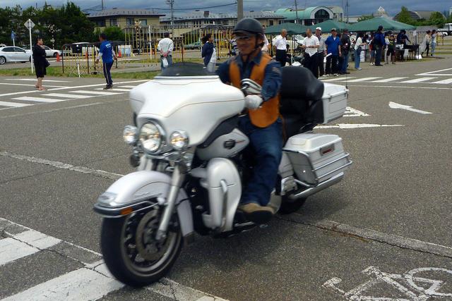 2018-06-10 会津若松平和自動車学校 トライディング (111)