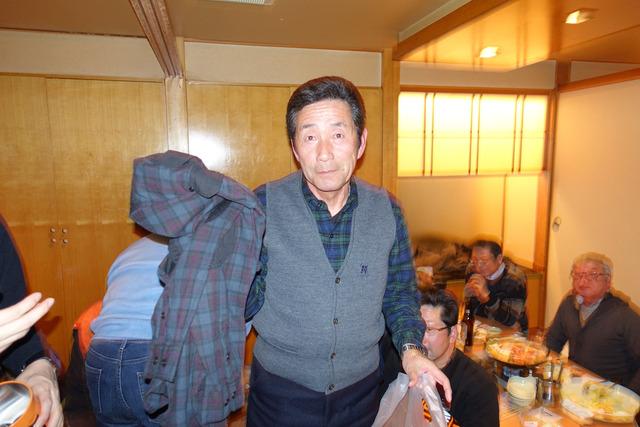 ワークスサクライ新年会2017 (63)[1]