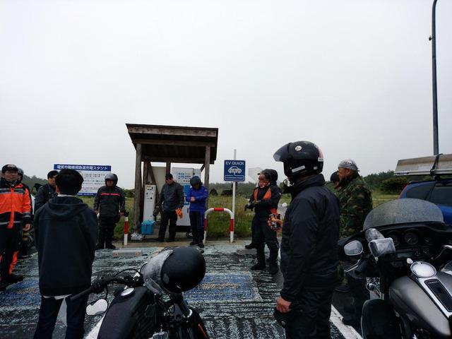 2018-06-10 会津若松平和自動車学校 トライディング (16)