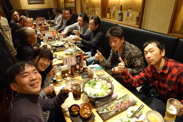 ワークスサクライ忘年会2016 (18)